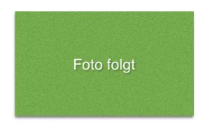 Bildschirmfoto 2015-09-08 um 08.25.09