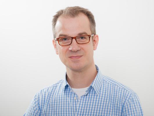 Gastroenterologen Berlin-Biesdorf Sven Grüngreiff
