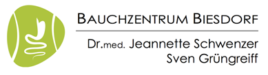 Ihr Bauchzentrum in Biesdorf – Gastroenterologie Berlin Biesdorf.de