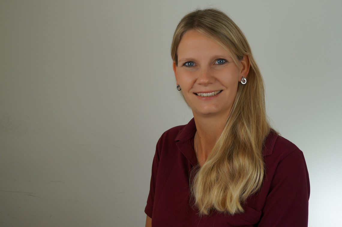 Andrea Praxisteam - Bauchzentrum Gastroenterologie Berlin Biesdorf