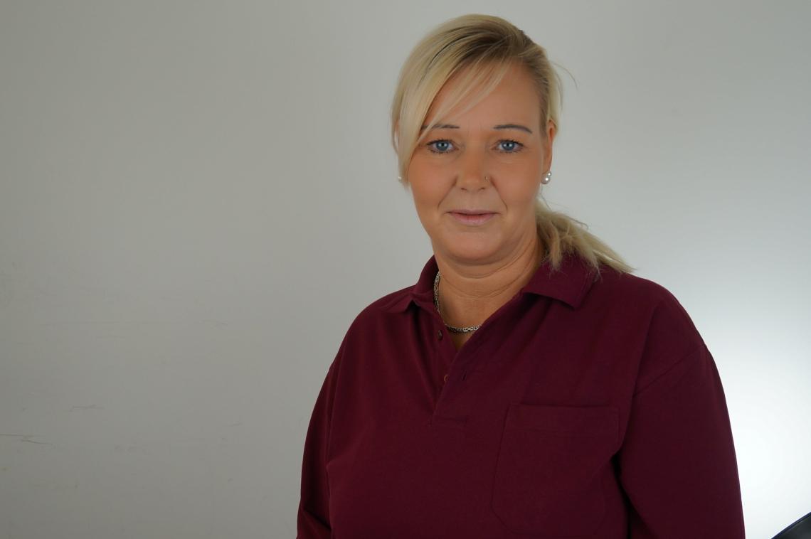 Janet Praxisteam - Bauchzentrum Gastroenterologie Berlin Biesdorf