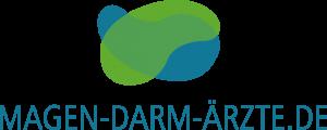 www.magen-darm-aerzte.de